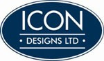 Icon Designs memory foam mattresses and toppers