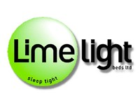 Limelight Beds high quality bedframes