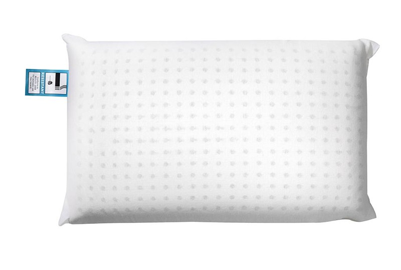 Slim Traditional Pillow | Traditional