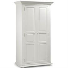 Josephine 2 Door Wardrobe