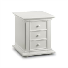 Josephine Bedside Table