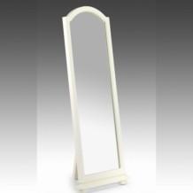 Josephine Cheval Mirror - Free Standing