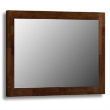 Julian Bowen Minuet Wall Mirror