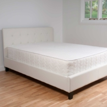 Sleep Secrets Celliant Renew Pocket Spring & Memory Foam Mattress