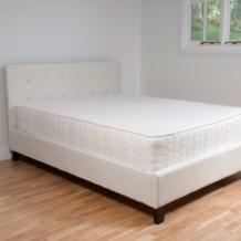Sleep Secrets Celliant Renew Pocket Spring & Memory Foam Mattress