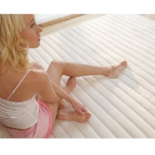 Sleep Secrets Latina Outlast Pocket Spring Mattress