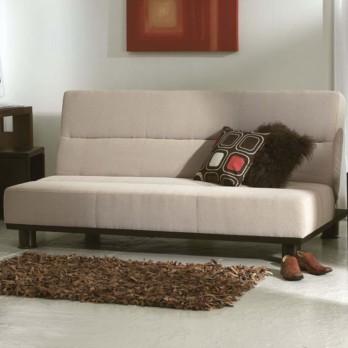 Limelight Triton 3 Str Sofa Bed - Beige