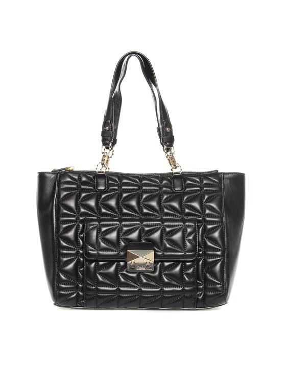 Handbag by Karl Lagerfeldweddewewd