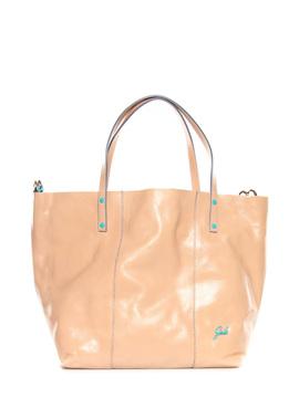 """Bag """"Lady"""" medium Gabs rose"""