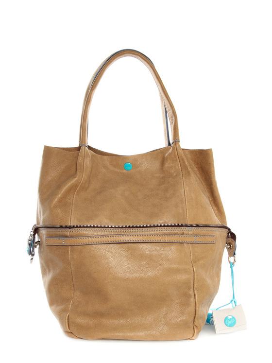 """Bag """"Tina"""" large Gabs"""