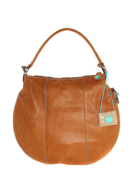 "Bag ""Ibisco"" medium Gabs"