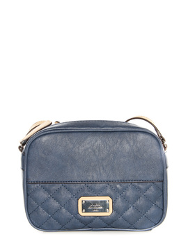 "Bag ""Jinha Mini"" Guess"