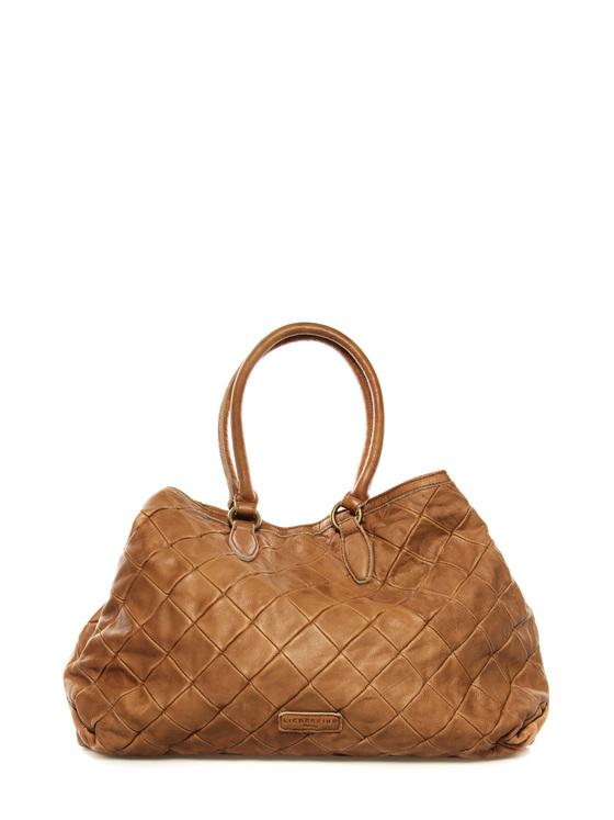 """Handbag """"Chelsea"""" Liebeskind brown"""