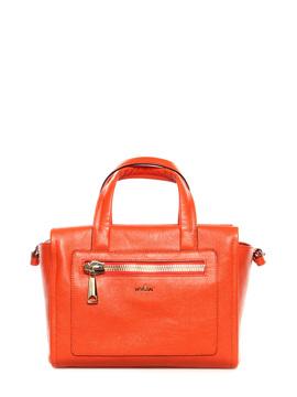 Bag Hogan orange
