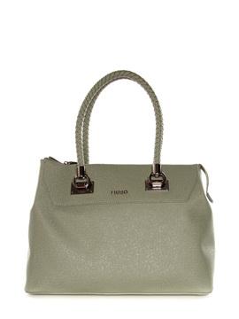 handtaschen large Liu Jo olive