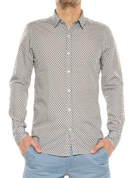 Shirt Himons multi