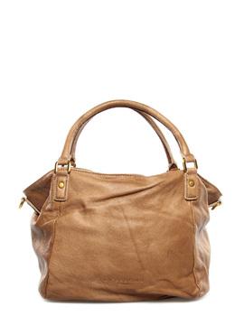 "Bag ""Amanda B"" Liebeskind brown"