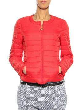 Jacket Freedomday red