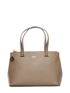 Bag DKNY grey