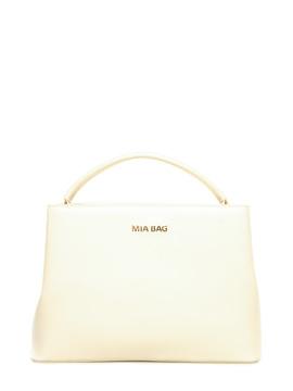 Bag Mia Bag cream