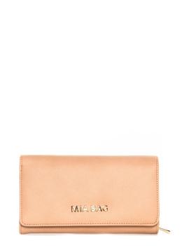 Wallet Mia Bag nude