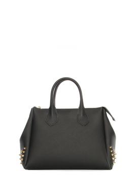 Bag medium GUM black