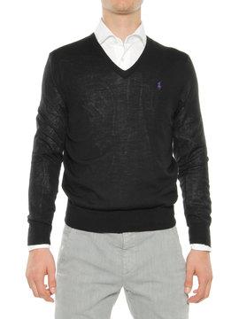 Polo Ralph Lauren – Sweater