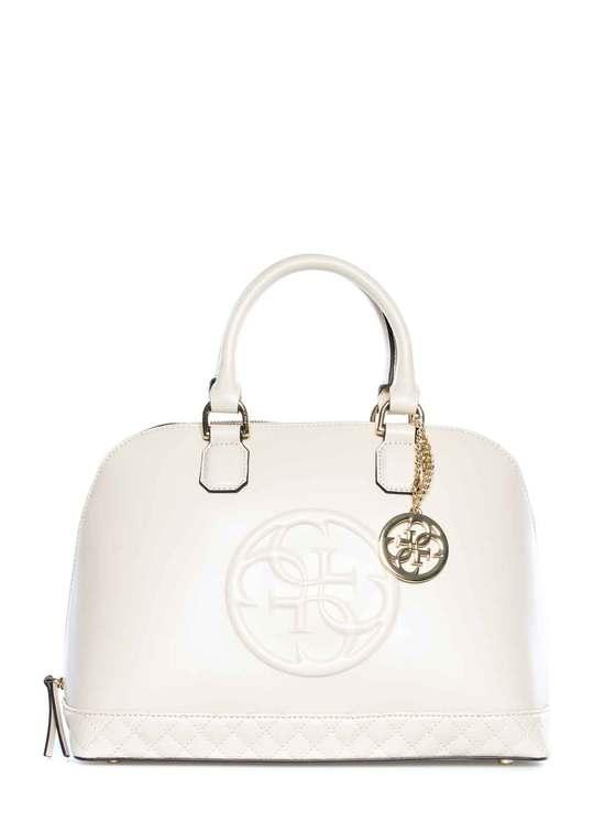 Guess – Handbag