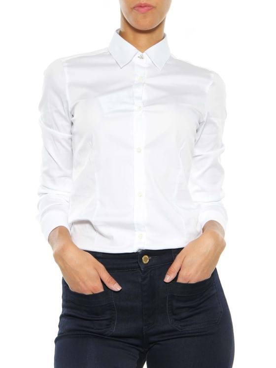 "MU – Shirt ""Linda"""