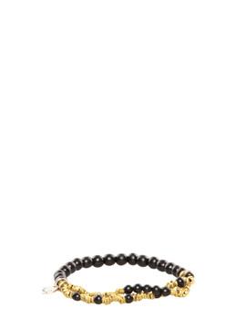 Bracelet D'Amico