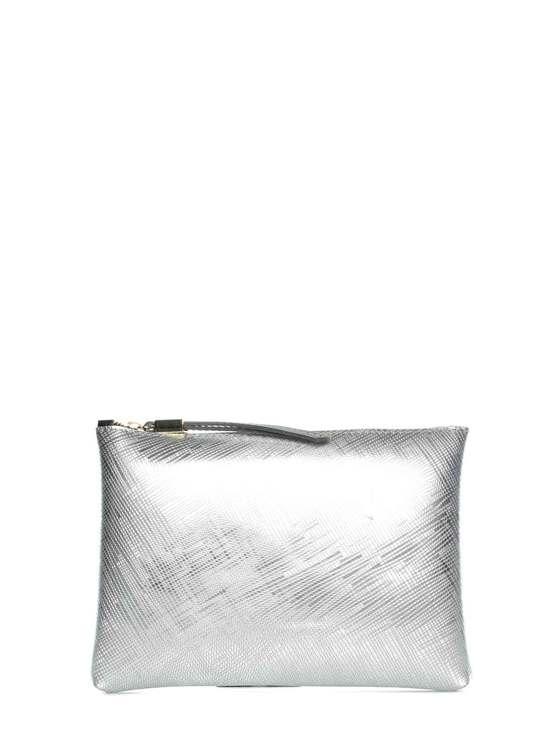 GUM – Beauty bag