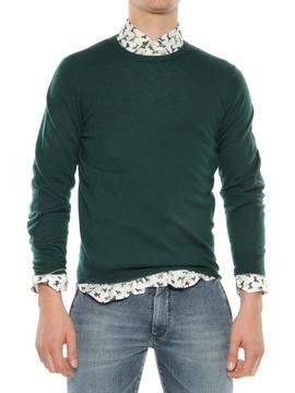 Kangra – Sweater
