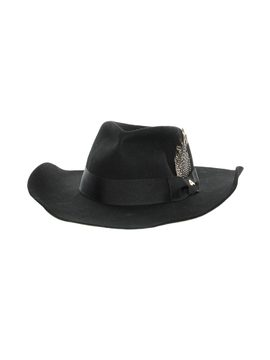 Cycle – Hat