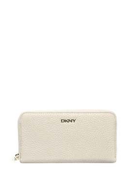DKNY – Wallet