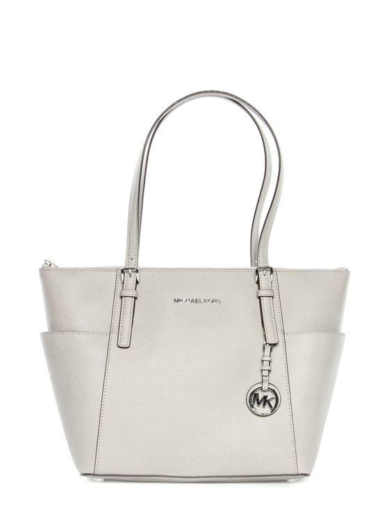 "Michael Kors – Handbag ""Jet Set Travel"""