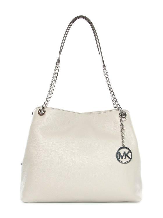 "Michael Kors – Handbag ""Jet Set Chain"""