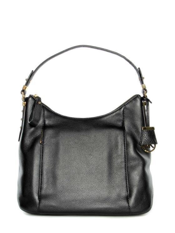 "Michael Kors – Handbag ""Bowery"""