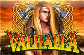 bet_digital - Valhalla