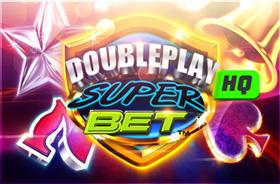 nextgen_gaming - DoublePlay SuperBet HQ