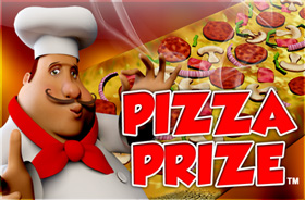 nextgen_gaming - Pizza Prize