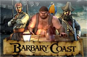 betsoft_games - Barbary Coast