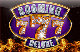 booming_games - Booming Seven Deluxe