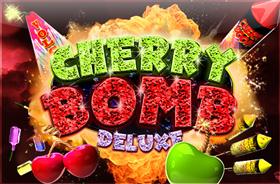 booming_games - Cherry Bomb Deluxe
