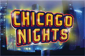 booming_games - Chicago Nights