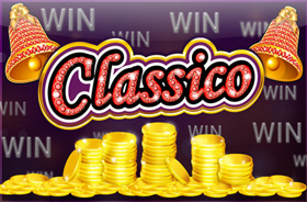 booming_games - Classico