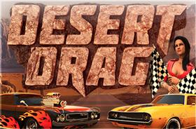 booming_games - Desert Drag