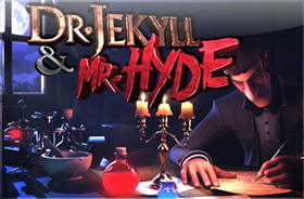 betsoft_games - Dr. Jekyll & Mr. Hyde