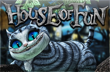 betsoft_games - House of Fun ToGo
