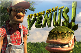 betsoft_games - It Came From Venus JP Plus