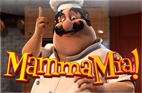 betsoft_games - Mamma Mia